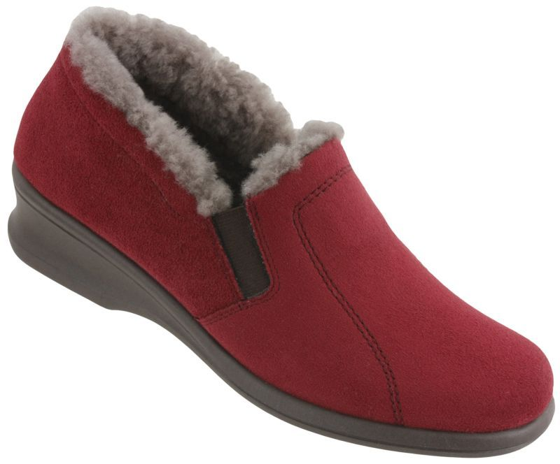 Buy Rohde Shoes Canada