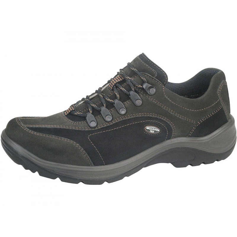Walking Shoes Waterproof Wider Foot Size  Uk
