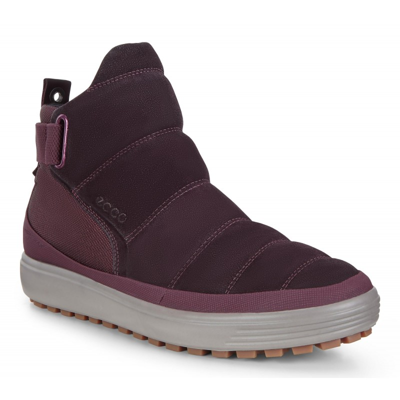ecco soft 7 tred boot, OFF 70%,Buy!