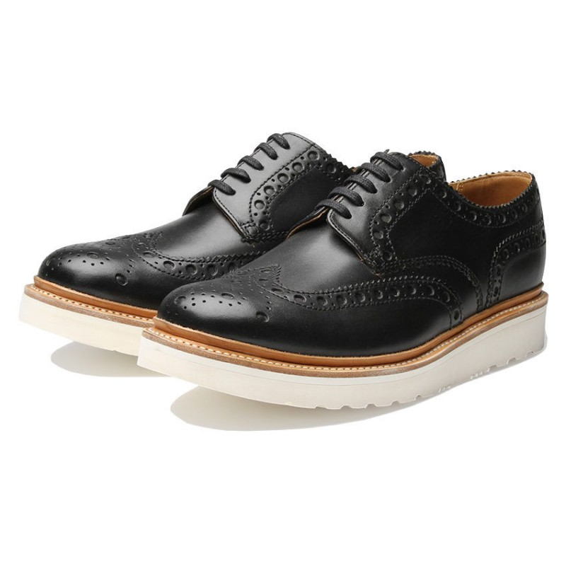 8bf943d66c225 Find Grenson Products and Deals - Enligo