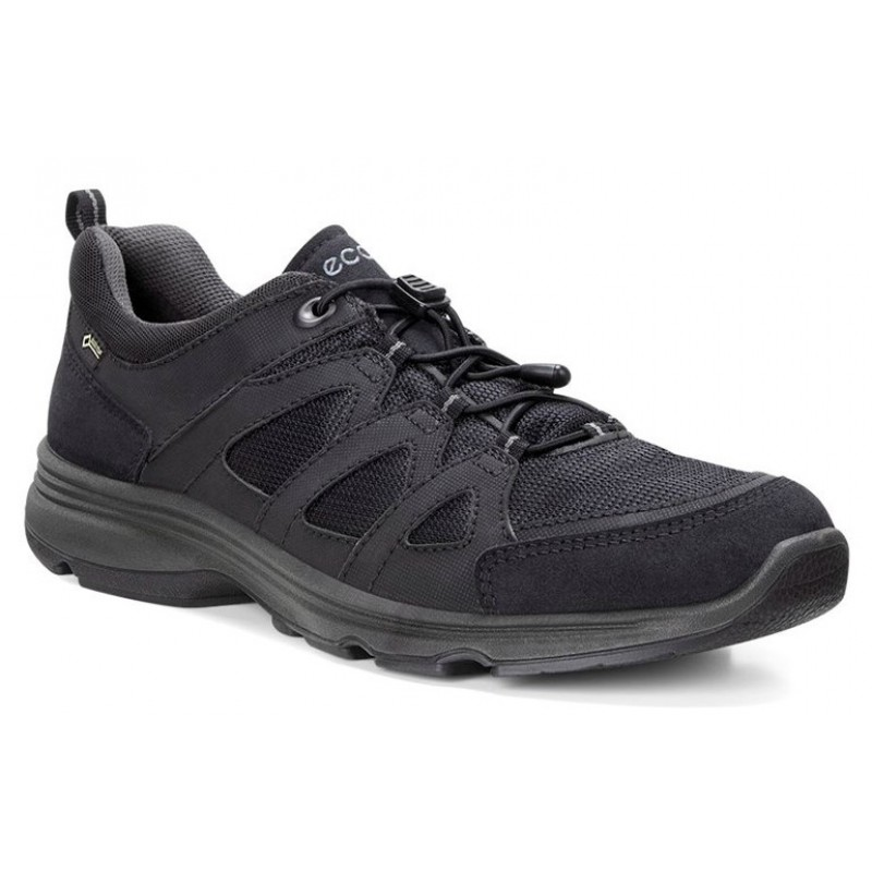 ecco light iv womens silver Sale,up to
