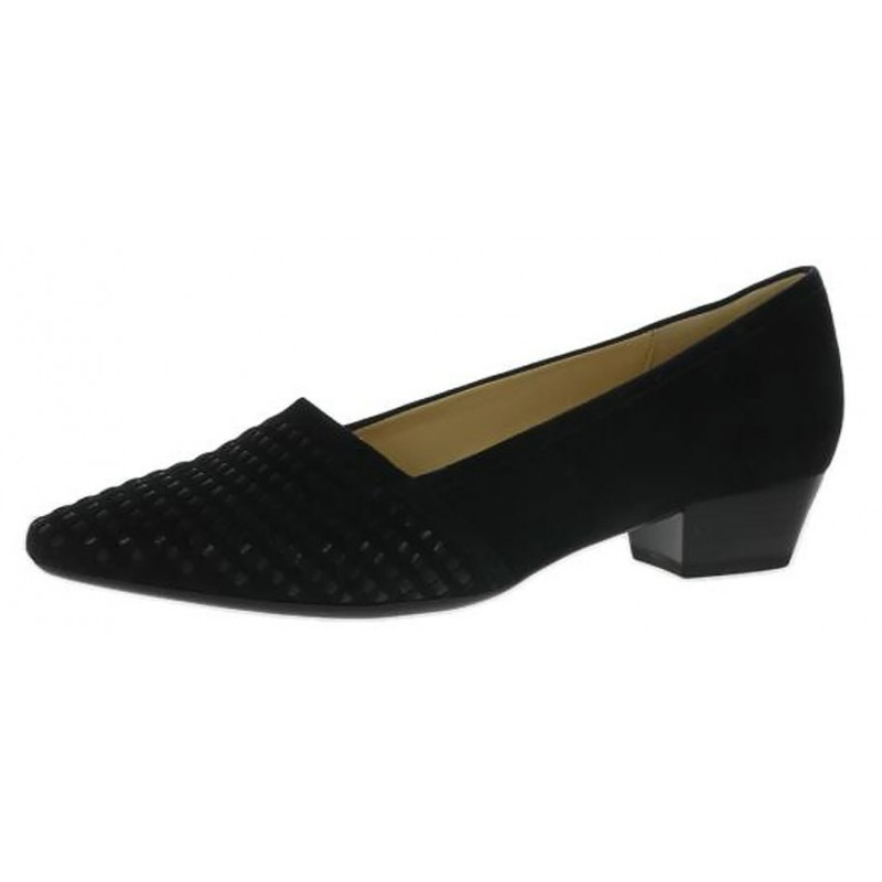 gabor target 65 135 16 pacific shoes international