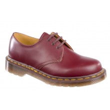 Dr Martens Vintage 1461 3 Eye Shoe 12877601/7001