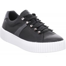 Montreal S 04 14204 in Black 272 100