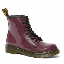 Dr Martens Kids Toddler 1460