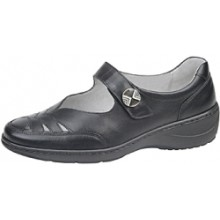 Kya 607309 186 001 Black Leather
