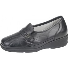 Moni 860510 186 001 Black Leather