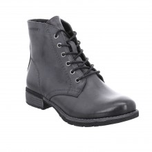 Wendy 05 21405 - Anthracite