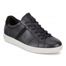 Soft 1 Ladies 400703 Black
