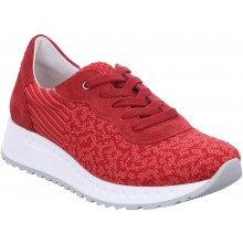 Houston 09 in Red 106 400