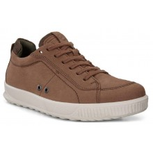 Byway 501544 Cocoa Brown