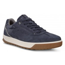 Byway Tred 501804 Navy / Night Sky