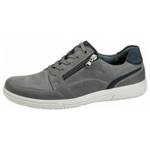 Heath 539013 401 542 Basalt/Grey