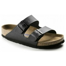 Arizona BF Soft Footbed