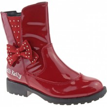 Lelli Kelly Pollie Red Patent