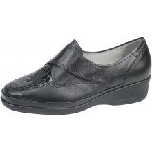 Bea 645030 306 001 Black Leather