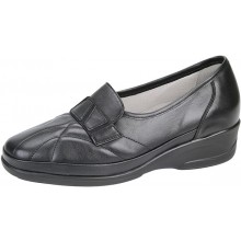 Bea 645630 186 001 Black leather