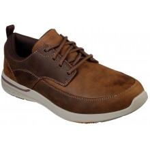Elent - Leven 65727 - Chocolate Brown