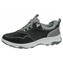 H-Max 718001 400 771 Black/Anthracite