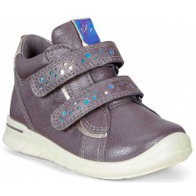 Ecco Kids First 754371