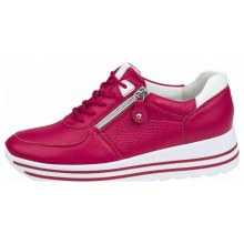 H-Lana 758001 299 939 - Red/White