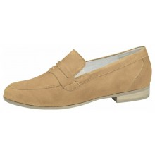 H-Ulla 782501 110 049 Timber Nubuck