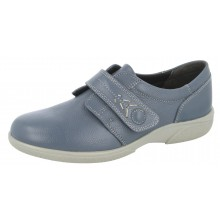 Healey - Denim Blue