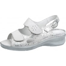 Merle 811004 321 789 Silver/Cement