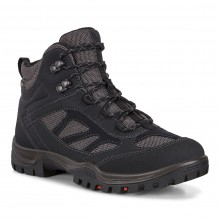 Xpedition III W 811273 Black/Black/Mole