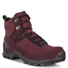 Biom Terrain W 823583 Fig / Wine