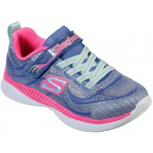 Move 'n' Groove 83015 - Blue/Pink