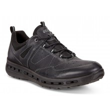Cool Walk 833204 - Black