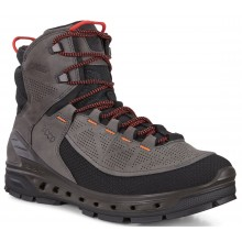 Biom Venture TR M 854664 Black / Dark shadow