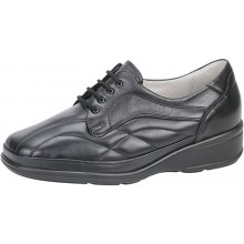 Moni 860010 186 001 Black leather