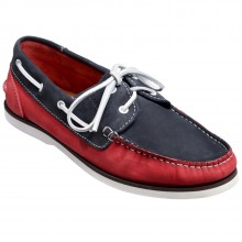 Wallis 4005 - Red/Blue