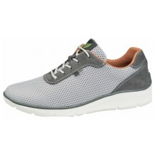Haris 953001 207 113 Grey