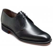 Matlock - Black Calf