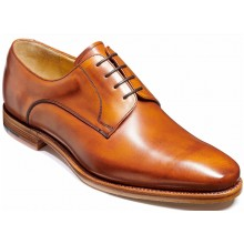 Tech - Ellon - Rosewood