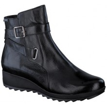ARIANE TEXAS 7900 BLACK