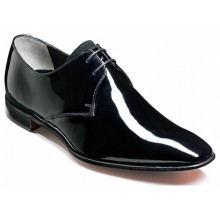Goldington 3504 Black Patent