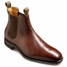 Mansfield 4389 Brown Waxy