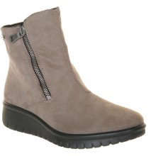 Calais 61 in Taupe