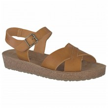 Mephisto Candie Mobils Sandal - Nature is Future