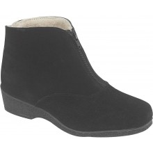 Draper Dartmoor 11606 Black