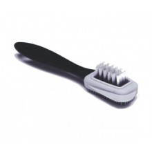 Dasco Multi-Application Suede Brush