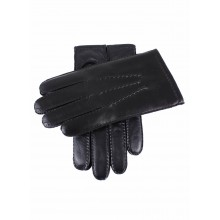 Dents Touchscreen Leather Gloves 5-9201