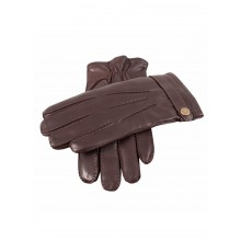 Dents Fine Handsewn Leather Gloves 5-1518