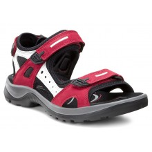Offroad 069563 - Chilli Red
