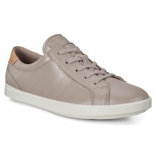 Leisure 205033 - Grey Rose
