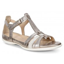 Flash 240873 - Warm Grey Metallic